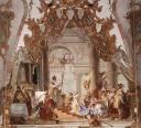 Barbarossa Hochzeit
